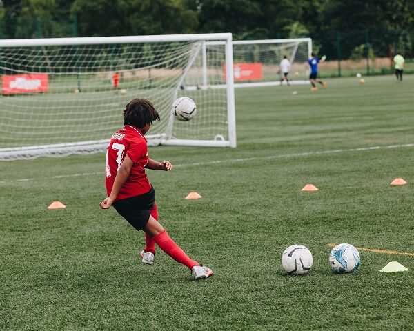 soccer-school-uk-240719 (141 of 183)